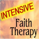 Intensive Faith Therapy